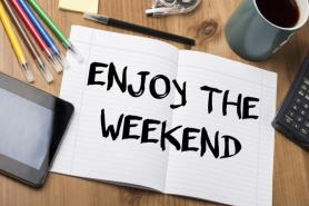 enjoy_the_weekend
