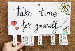 take-time-yourself-possitive-message-cork-59220202